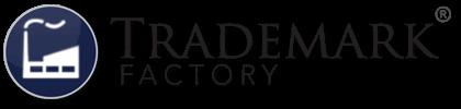 Trademark Factory