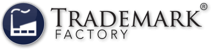 Trademark Factory® - Register your trademarks in Canada and the U.S.